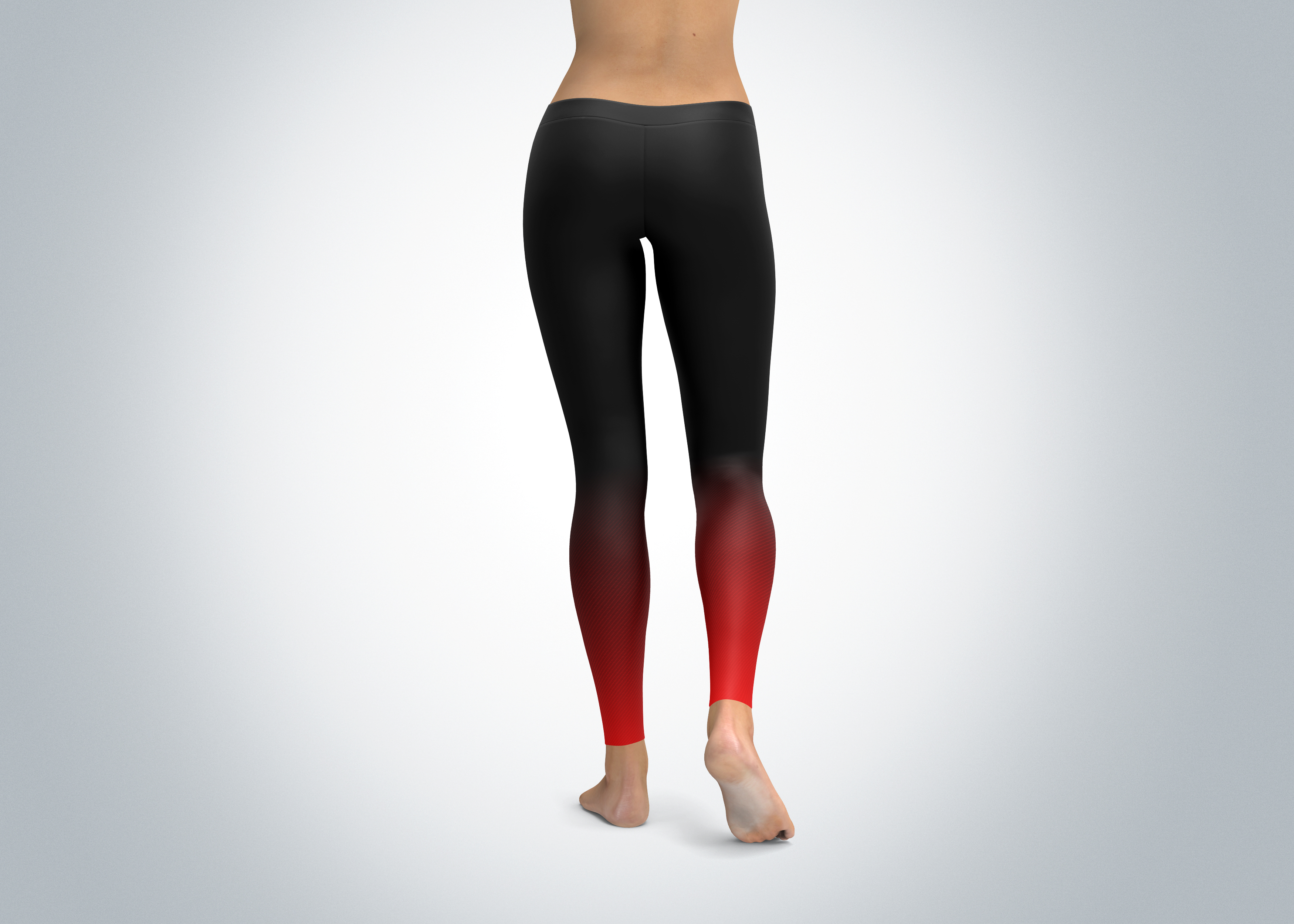 Find red jeggings at ShopStyle. Shop the latest collection of red jeggings from the most popular stores - all in one place.