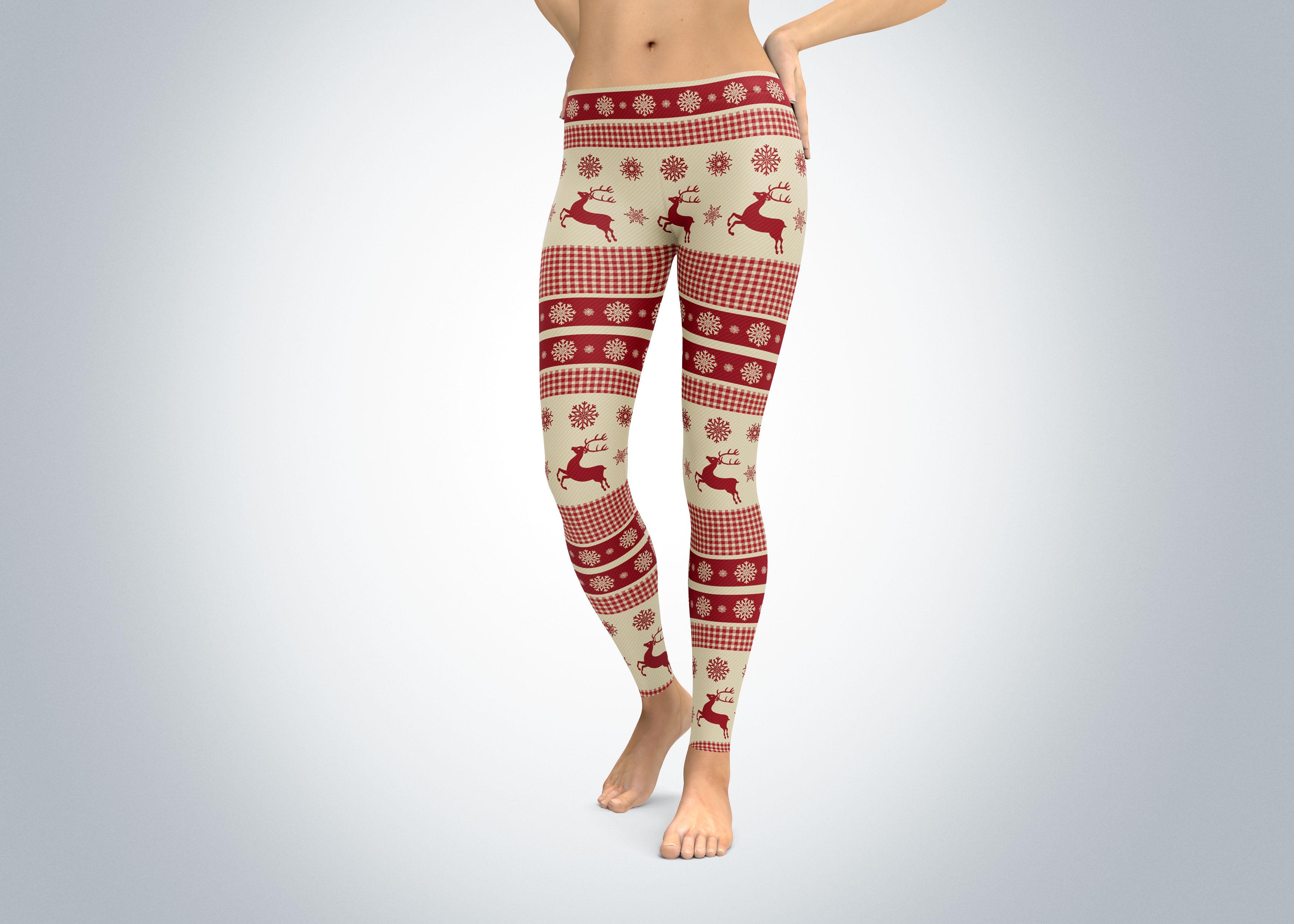yoga pants pattern alluring pant. Black Bedroom Furniture Sets. Home Design Ideas